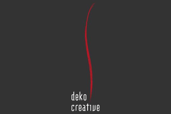 bvvs-sponsor-deko-creative.png