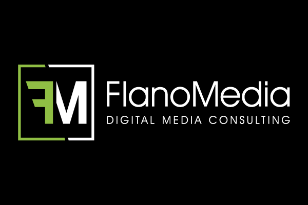 FlanoMedia - Digital Media Consulting