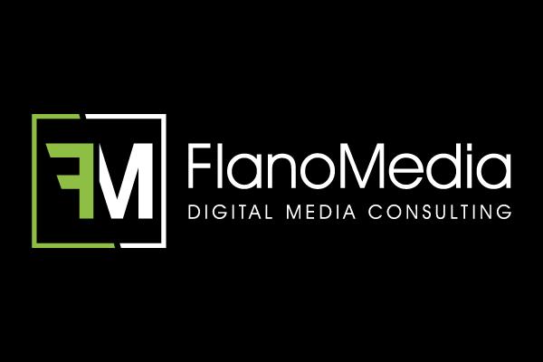 bvvs-sponsor-flanomedia.png