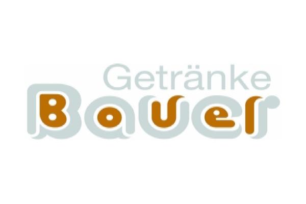 bvvs-sponsor-getraenke-bauer.jpg