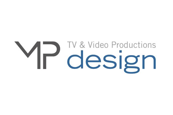 mp-design-logo.jpg