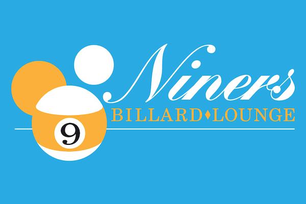 niners-logo-blau-plan.jpg
